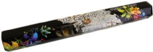 Dawn of Time Incense Sticks: The Call of the Sea